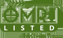 CDFA Membership logo